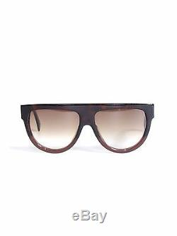 CELINE Shadow 41026/S Sunglasses