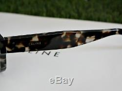 CÉLINE Sonnenbrille in braun/grau CL41425/S Damen Accessoire (25)