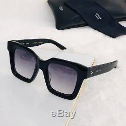 Celine 4S130 Oversized Square Women's Sunglasses