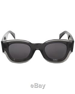 Celine Womens Women's 41446S 45Mm Sunglasses