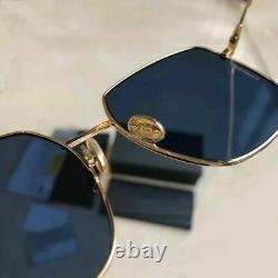 Christian Dior STELLAIRE1LKSA9 Sunglasses for Women