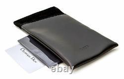 Dior Square Sunglasses InsideOut 1 8072K Black 57mm