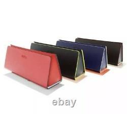 Fendi CAN EYE FF 0259/S Gold Flash Mirror Grey Shaded J5G/FQ Women Sunglasses