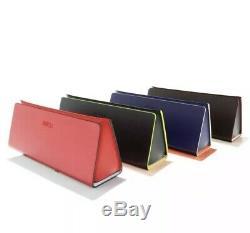 Fendi CAN EYE Sunglasses FF 0259/S 205 Black Gold Brown Pink Mirror Gradient