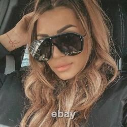 Fendi FFM0039/S 807/XR Women Sunglasses