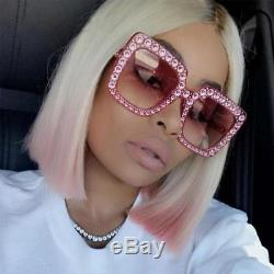 GUCCI GG0148S 003 PINK BLINK Sunglasses