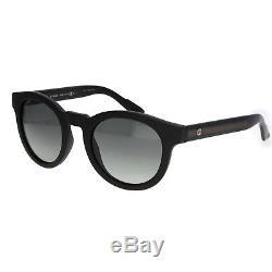 Gucci Damen Sonnenbrille Schwarz GG3653-S-KHXVK