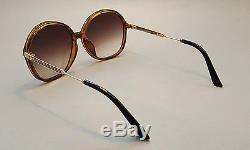 Gucci GG 3855/F/S QWPJ6 Sunglasses