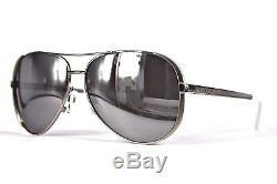 Michael Kors Sonnenbrille / Sunglasses MK5004 Chelsea 1001Z3 5913 +Etui