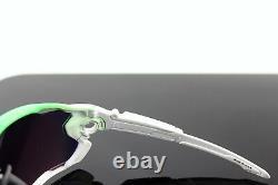 NEW OAKLEY JAW BREAKER Prizm Road Shield Sports Cycling Sunglasses OO 9290-15