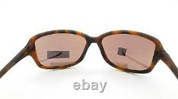 NEW Oakley Cohort sunglasses Prizm Deep Polarized 9301-09 AUTHENTIC Womens 9301