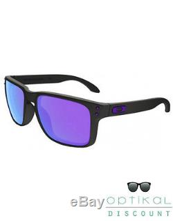 OAKLEY 9102 9102-26 HOLBROOK OCCHIALI DA SOLE JULIAN WILSON Sunglasses