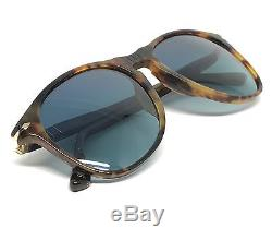OCCHIALI PERSOL PO 9649 SOLID GOLD 100th ANNIVERSARY LIMITED EDITION N° 132/200