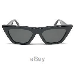 Occhiali Celine Edge CL 41468 807/ir Sunglasses Lunette New Collection F/w 2017