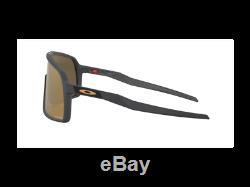 Occhiali da Sole Oakley Autentici OO9406 SUTRO grigio 940605