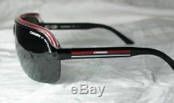 Original Carrera Sonnenbrille Ca Topcar 1 Kb0/pt Neu