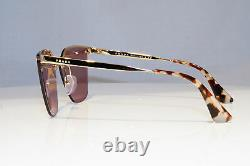 PRADA Womens Boxed Designer Sunglasses Cinema Floral SPR 68T ZVN-117 18282
