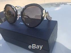 Prada sunglasses for women authentic