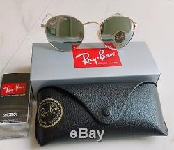 Ray-Ban Woman Sunglasses USA