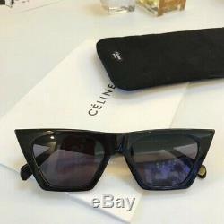 Celine CL 41468 S Black Lunettes De Soleil