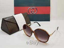 Gucci Gg 3855 / F / S Qwpj6 Lunettes De Soleil