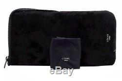 Lunettes De Soleil Celine CL 41089s 41089 / S Fu5 / Z3 Noir / Havana / Tortoise 47mm