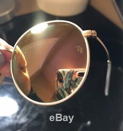 Lunettes De Soleil Femme Ray-ban USA