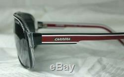 Original Carrera Sonnenbrille Grand Prix 2 T4o / 9o Neu