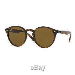 Ray Ban Rb 2180 710/73 Nouveauté Lunettes Occhiali Da Sole Sonnenbrille Lunettes Sol