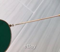 Ray-ban Lunettes De Soleil Femme États-unis